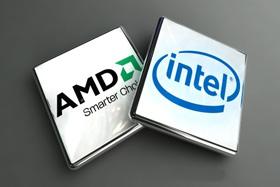 Kiểm tra CPU của bạn có hỗ trợ SLAT hay không?