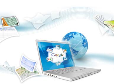 Thủ thuật Google Docs cho người mới bắt đầu