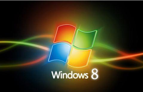 Tải bản cài đặt demo Windows 8 để cùng khám phá