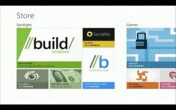 Windows 8 App Store: Những điều cần biết