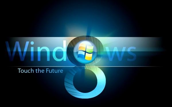 2014: Microsoft giành 15% thị phần hệ điều hành