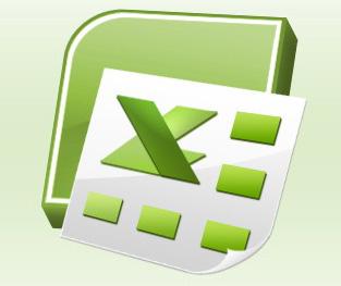 Thủ thuật cơ bản với Sheet trong MS Excel