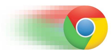 Những lệnh About trong Google chrome có thể bạn chưa biết!