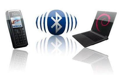 Các thiết bị Bluetooth ngày càng trở nên nguy hiểm