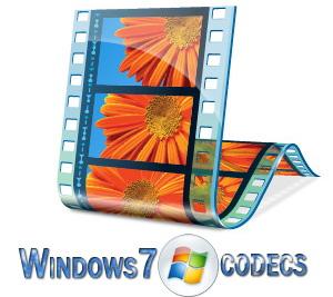 3 gói Codec Media miễn phí tốt nhất dành cho Windows 7