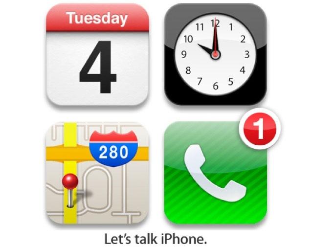 """Apple chính thức trình làng """"thiết bị"""" mới vào tuần tới"""
