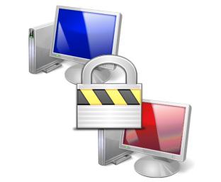 Thiết lập ProFTPd với TLS trên Ubuntu 11.04
