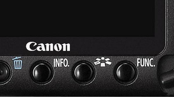 Để sử dụng Canon EOS 50D và Nikon D70 tốt hơn 10