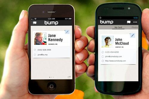 Hình ảnh 5 ứng dụng chia sẻ file miễn phí cho iPhone, iPad số 2