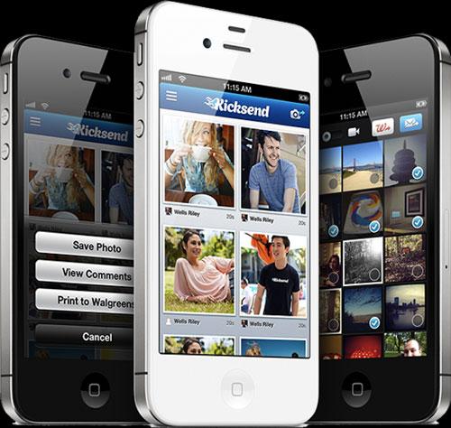 Hình ảnh 5 ứng dụng chia sẻ file miễn phí cho iPhone, iPad số 4