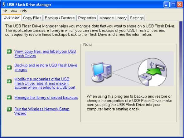 Bảo quản và sử dụng thẻ nhớ đúng cách Flash6