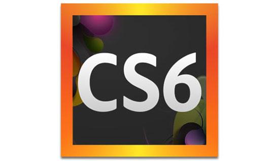 Adobe: Từ Photoshop CS7 không hỗ trợ Windows XP