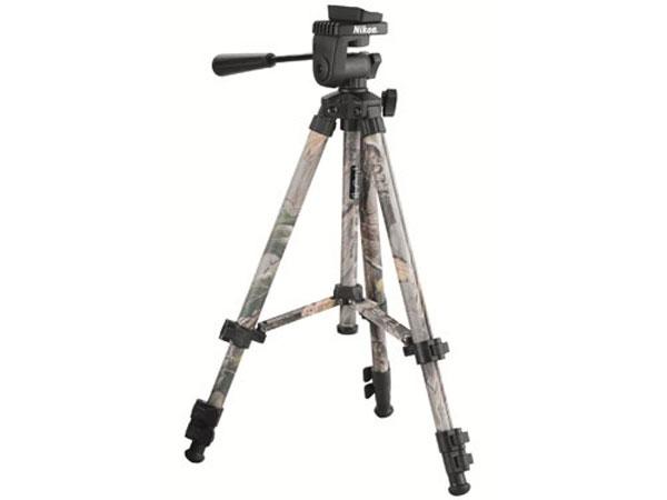 Hướng dẫn cho người mới chơi máy ảnh DSLR