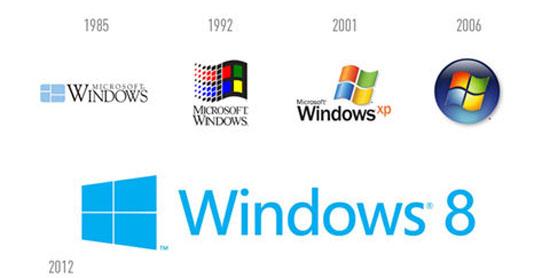Windows 8 là sản phẩm quan trọng nhất trong lịch sử Microsoft