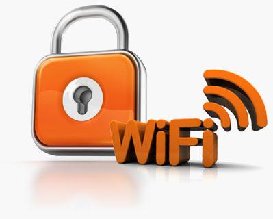 Hướng dẫn thay đổi các thiết lập trong Router Wi-Fi
