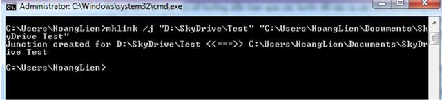 Đồng hộ hóa thư mục trên máy tính với Google Drive, Skydrive và Dropbox