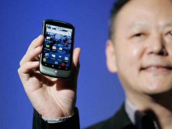 Lộ danh tính ba giám đốc HTC bị bắt giữ vì đánh cắp công nghệ