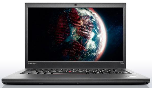 Lenovo công bố ultrabook có 2 pin, dùng được 17 tiếng