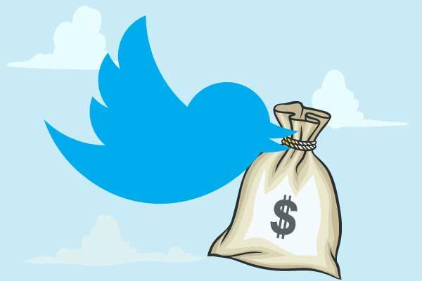 Twitter chính thức nộp đơn lên sàn chứng khoán và thông báo kế hoạch IPO