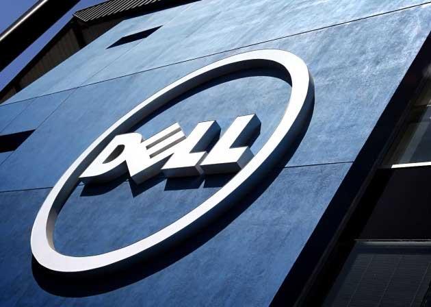 Hãng Dell quyết định từ bỏ thị trường smartphone