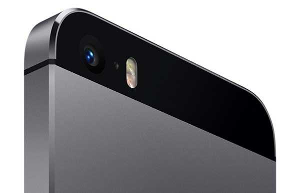 iPad 5 sẽ có cảm biến vân tay, chip 64 bit