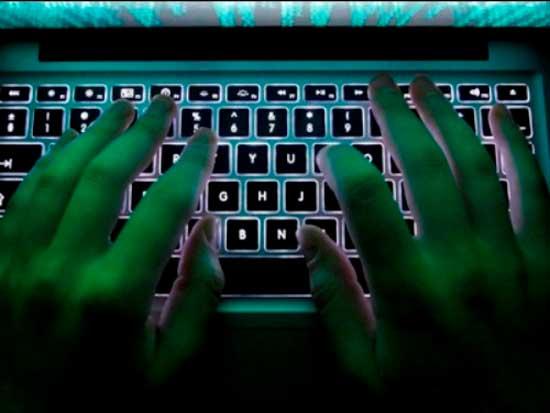 Bỉ có hơn 330 vụ tin tặc tấn công máy tính mỗi tháng