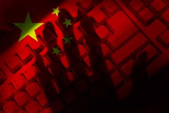 Nhóm tin tặc tấn công Google năm 2009 là từ Trung Quốc