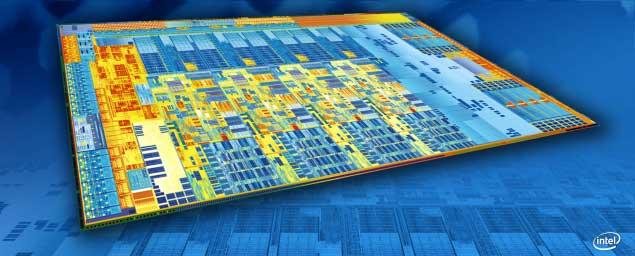 Chip Broadwell của Intel có thể không hỗ trợ desktop