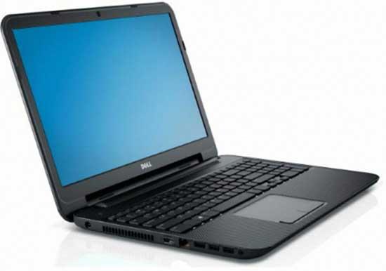 Laptop nổi bật bán trong tháng 9