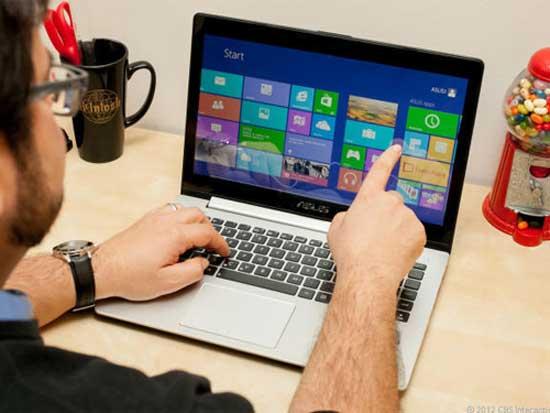 5 laptop hấp dẫn cho sinh viên giá 10-15 triệu đồng