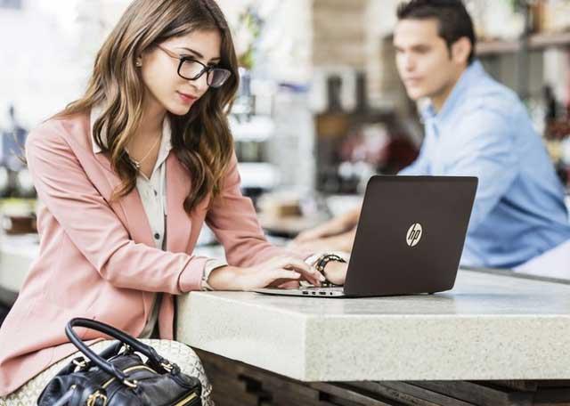 HP giới thiệu Laptop Spectre 13x2 và Spectre 13