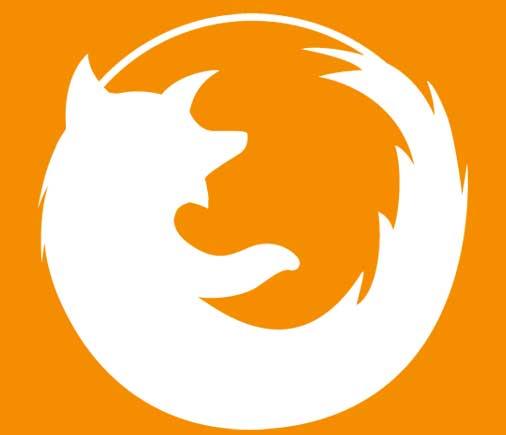 Mozilla đang thử nghiệm Firefox dành cho Windows 8
