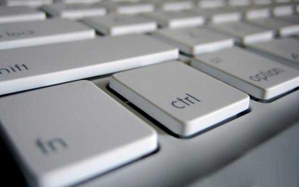 10 phím tắt vô giá cho người dùng máy tính