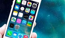 Apple bắt đầu ngưng cho phép restore về phiên bản iOS 7.1.2