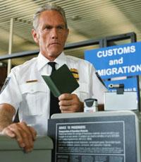 Mỹ cho phép đăng ký visa qua mạng Internet