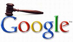 Tòa án Hà Lan yêu cầu Google giao nộp thông tin người dùng Gmail