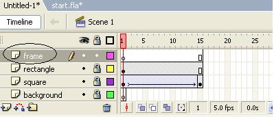 Flash - Mô phỏng quá trình khởi động Windows (P2)