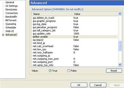 5 mẹo sử dụng Utorrent hiệu quả