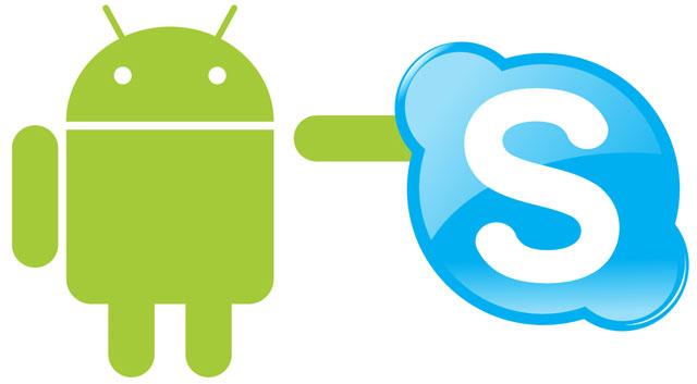 Skype hỗ trợ gọi video cho máy tính bảng Samsung, Motorola