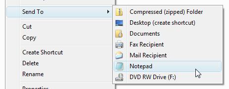Upload dữ liệu tới FTP chỉ với 1 thao tác