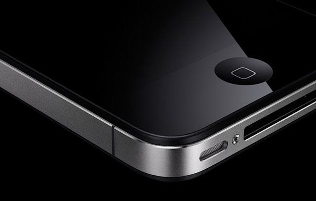 iPhone 5 thực chất chỉ là iPhone 4S?