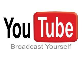 5 tính năng ẩn hữu ích trên YouTube