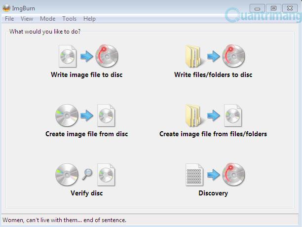Hai cách chia sẻ file giữa Windows 8 trong VirtualBox tới Host OS