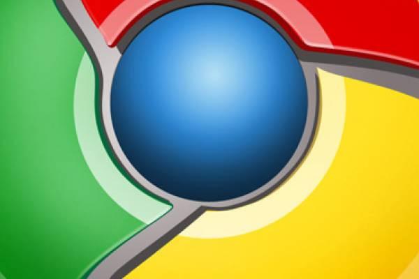 Trình duyệt Google Chrome có 200 triệu người dùng