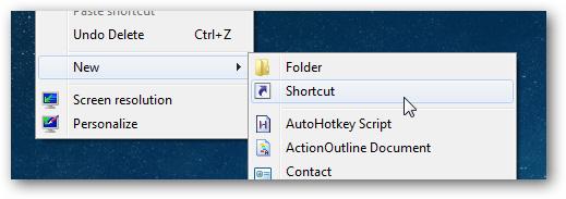 20 thủ thuật với Registry để cải thiện hiệu suất Windows