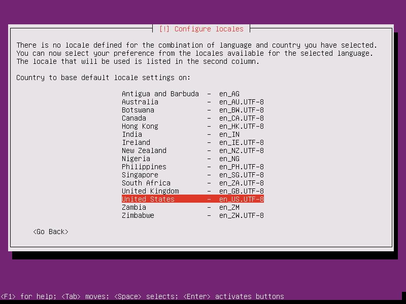 Thiết lập máy chủ Ubuntu 11.10 và cài đặt ISPConfig 3