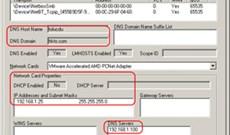 Hyena 8.0 - Công cụ quản trị hệ thống toàn diện