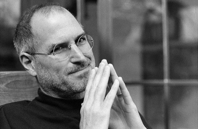 Tiểu sử Steve Jobs (Tiếng Việt)