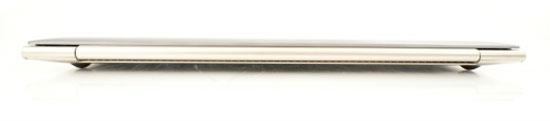 Đánh giá ASUS Zenbook UX31