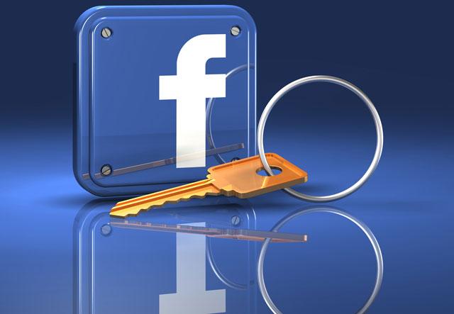 Cư dân Facebook sẽ an toàn hơn với tính năng mới